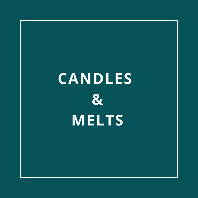 candles__melts_