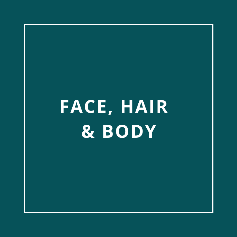 face_hair__body_