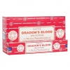 dragons_blood