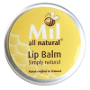 simply_natural_lip_balm