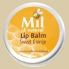 sweet-orange-lip-balm2