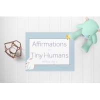 affirmations_for_tiny_humans