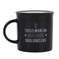 awesome_dad_mug
