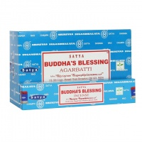 buddha_blessings
