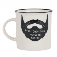 dads_great_beard_mug