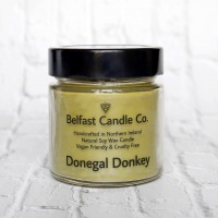 donegal_donkey