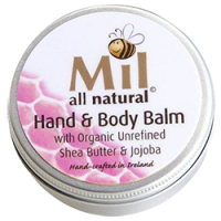 hand_and_body_balm_pink