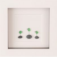 mini_glass_birds_green