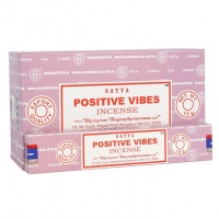 positive_vibes_incense