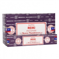 reiki_incense_sticks