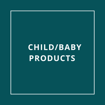 child__baby_products_