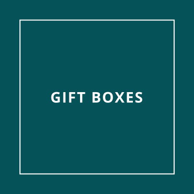 gift_boxes_